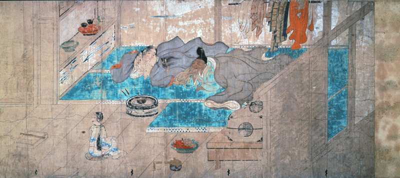050e9f381a219 The Interaction in Medieval East Asian Sea |Past Exihibitions ...