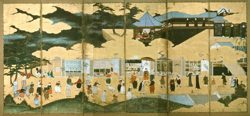 https://www.rekihaku.ac.jp/english/exhibitions/project/old/050323/img/pic13.jpg