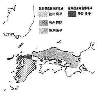日本の古代史 Part10YouTube動画>6本 ->画像>110枚