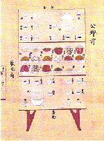 歴史系総合誌「歴博」第82号|バ...